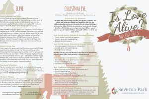 Advent Brochure Front - Final