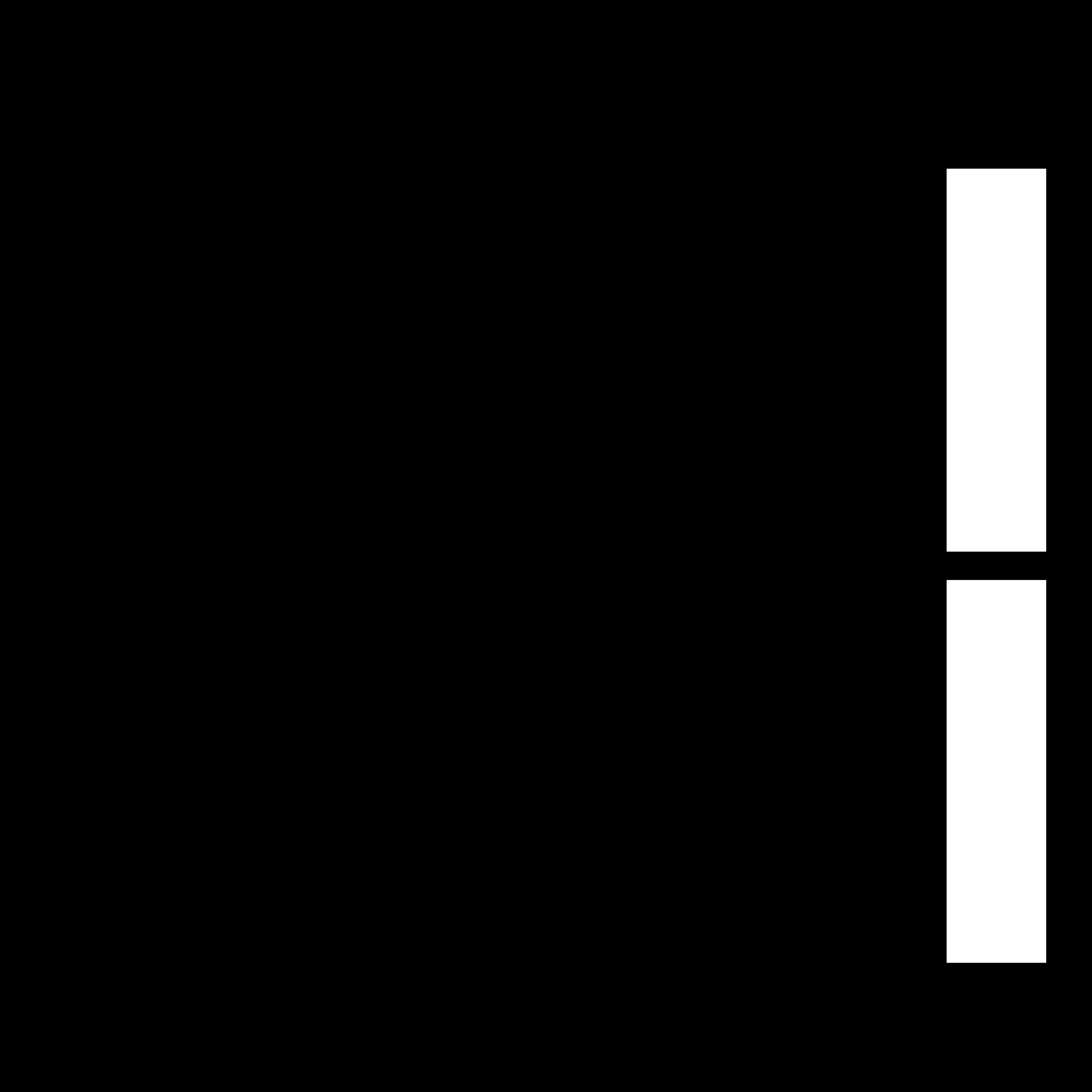 handmade logo 4 ring