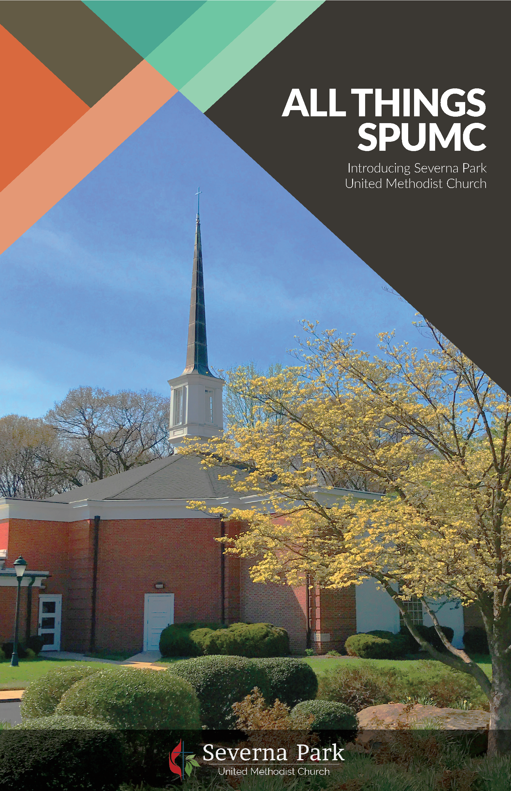 All Things SPUMC Church-wide Brochure_Page_1