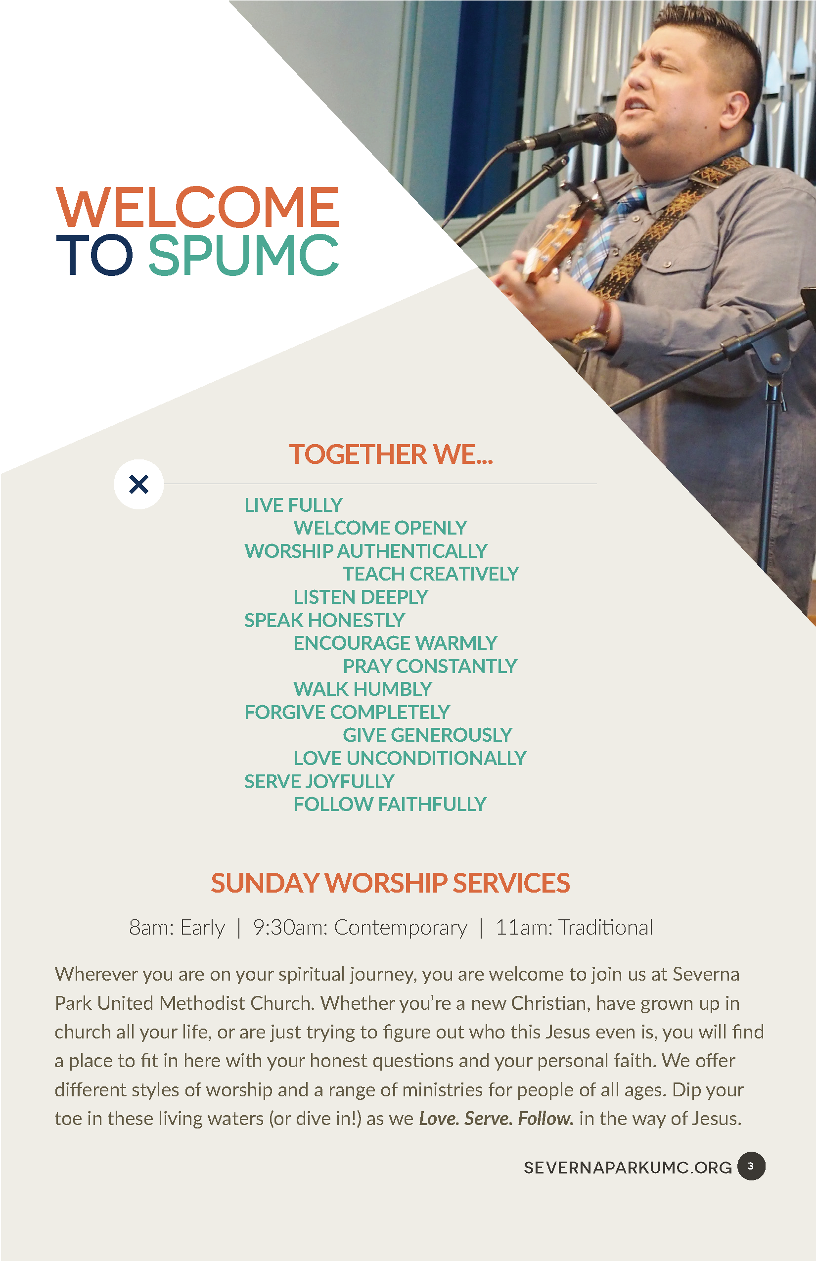 All Things SPUMC Church-wide Brochure_Page_3