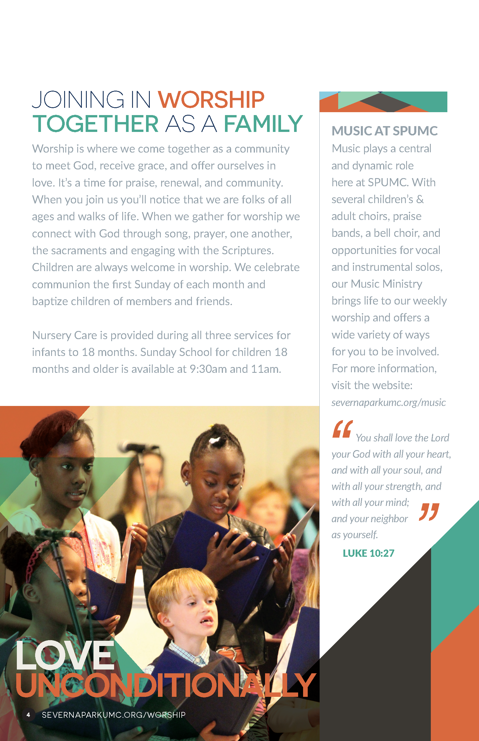 All Things SPUMC Church-wide Brochure_Page_4