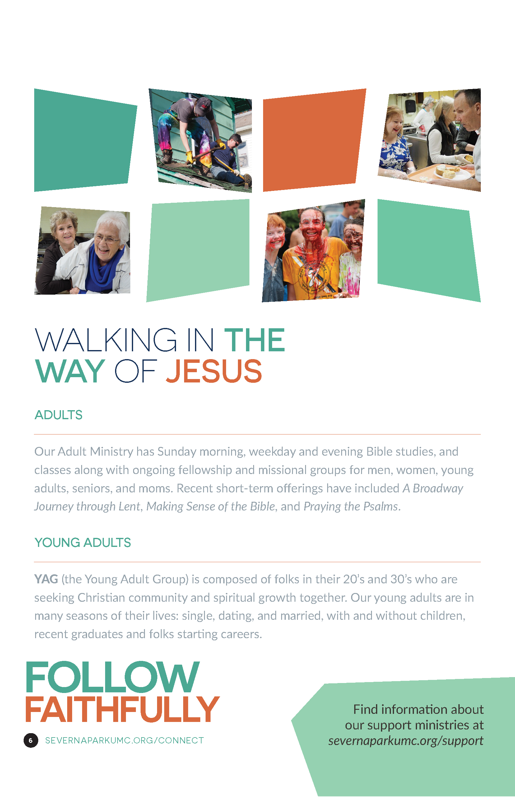 All Things SPUMC Church-wide Brochure_Page_6