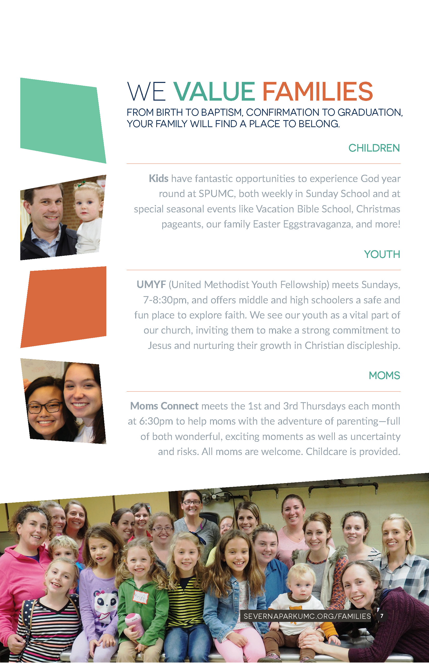All Things SPUMC Church-wide Brochure_Page_7