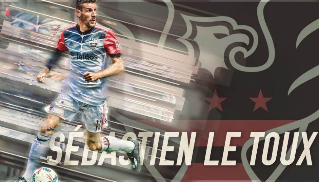 Sebastien Le Toux Bars Wallpaper Border