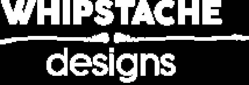 Website Logo Small