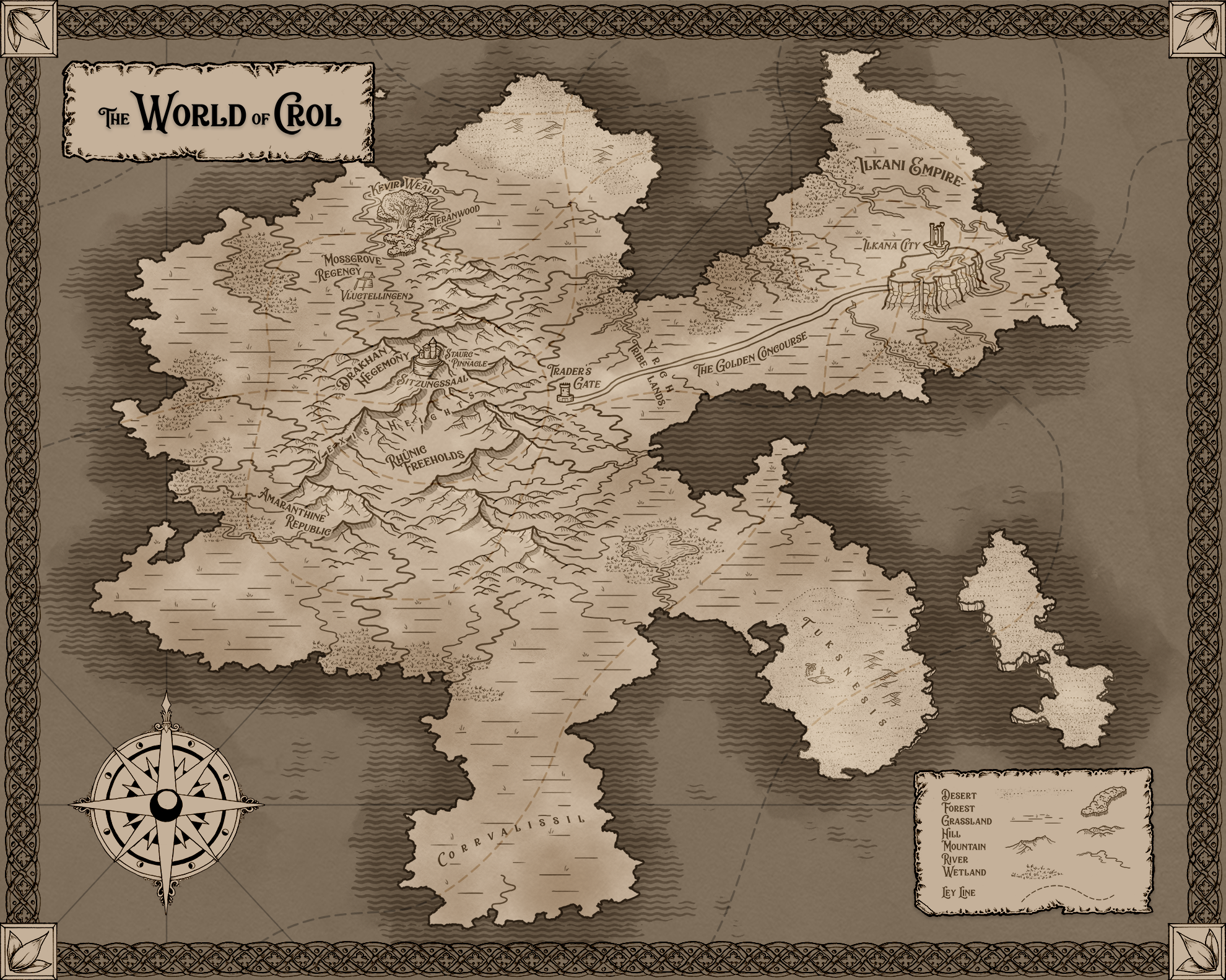 World of Crol Map Color.smaller