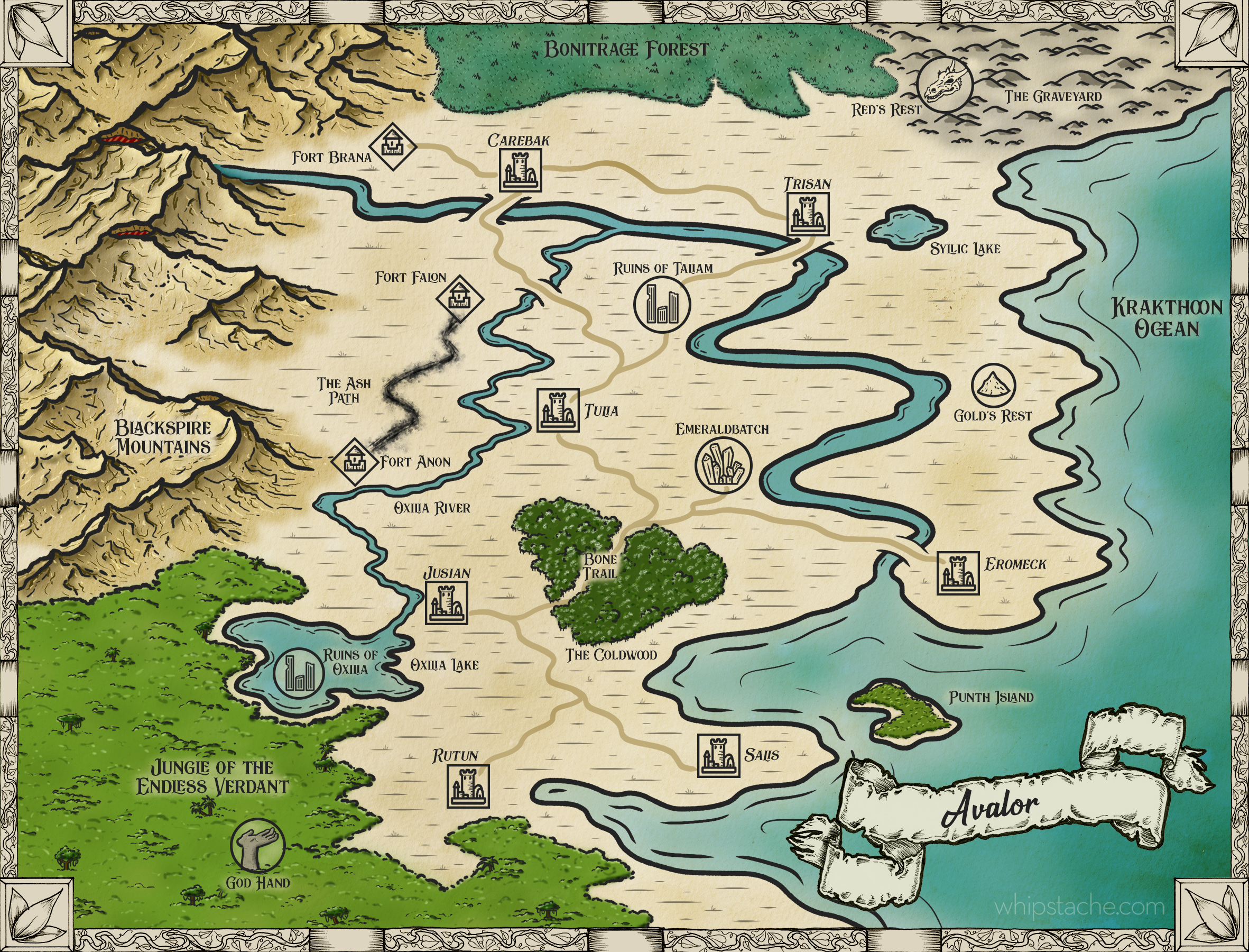 Avalor Map Final Watermarked@0,75x